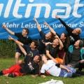 SomGluehHatMatt52