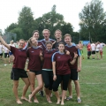 Sommerglow15team22