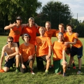 Sommerglow15team32