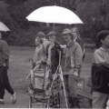 1993_Overall_Open_Filmteam