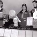1993_Overall_Open_Siegerhirte