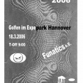 Bild4Flyer Expo2006-1