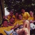 DHM Heidelberg 1994