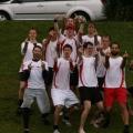 DM Kiel Teamfoto03