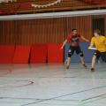 Valglueh17Spiel-009