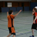 Valglueh17Spiel-013