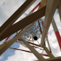 2020-07-01_EXPO_RS_oPW_005