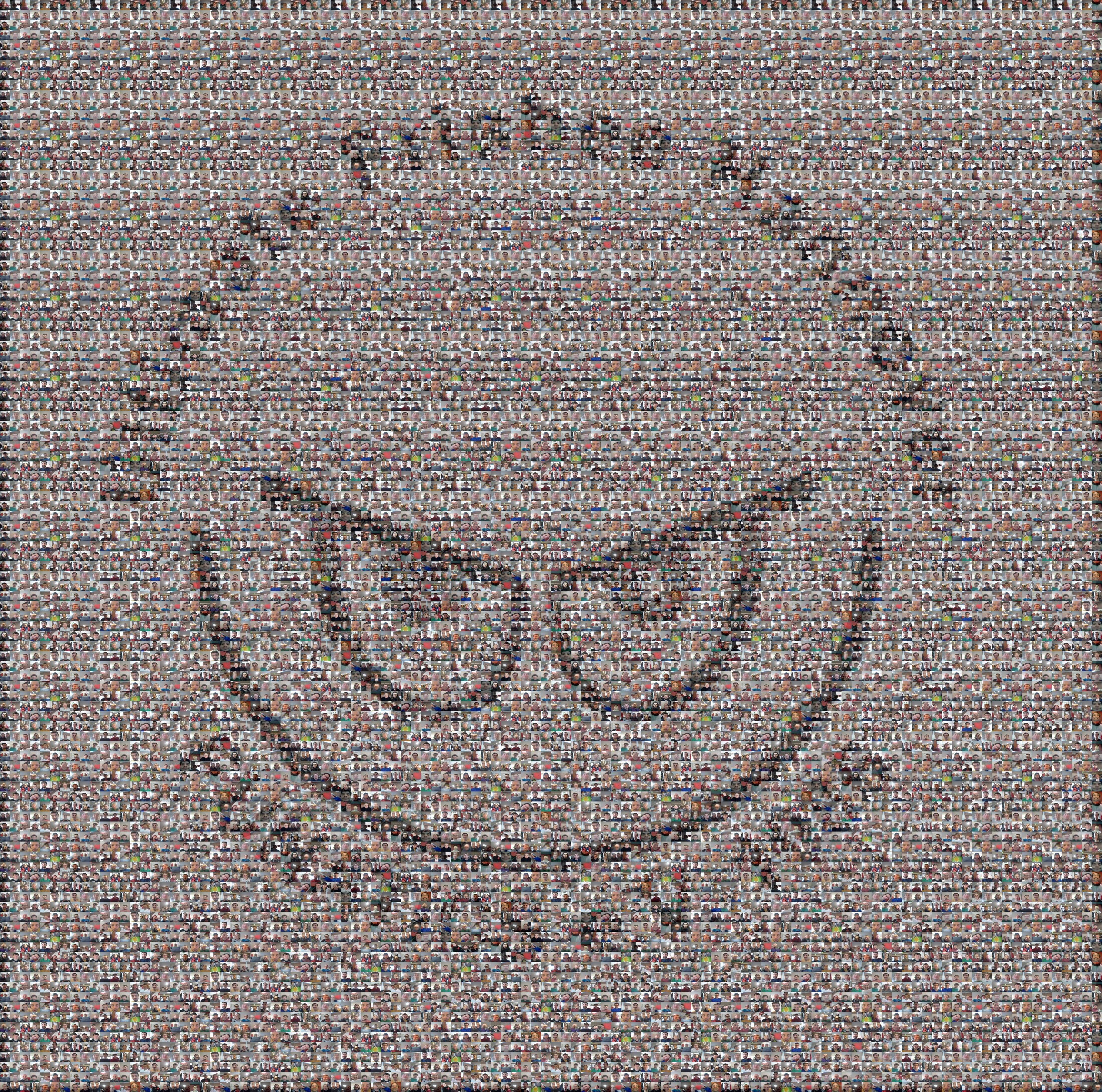 smiley_mosaic2