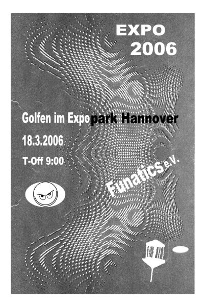 Bild4Flyer Expo2006-1--klein