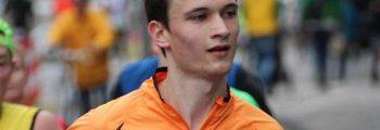 """Matthias """"Bünni"""" Bünnagel"""