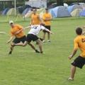 quali2011odin21