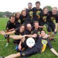 Sommerglow15team06