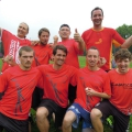 Sommerglow15team08