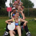 Sommerglow15team11