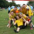 Sommerglow15team19