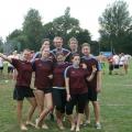 Sommerglow15team20