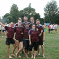 Sommerglow15team21