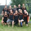Sommerglow15team26
