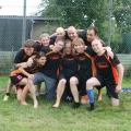 Sommerglow15team28