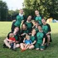 Sommerglow15team29