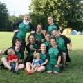 Sommerglow15team30