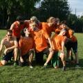 Sommerglow15team33