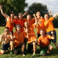 Sommerglow15team34