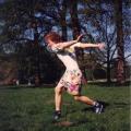 1990_DG_HH_Open_Jens
