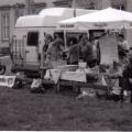 1993_Overall_Open_Orga_Bus