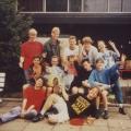 Braunschweig 1994