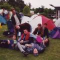 DHM Kiel 1996