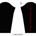 Longsleeve-2-aermel-schwarz