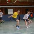 Valglueh17Spiel-011
