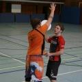 Valglueh17Spiel-015
