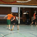 Valglueh17Spiel-016