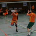 Valglueh17Spiel-021