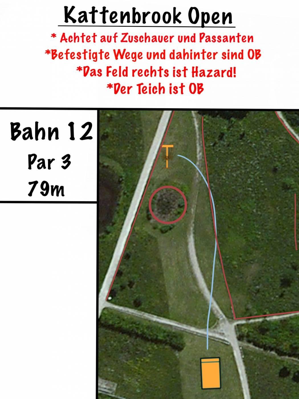 Bahn12