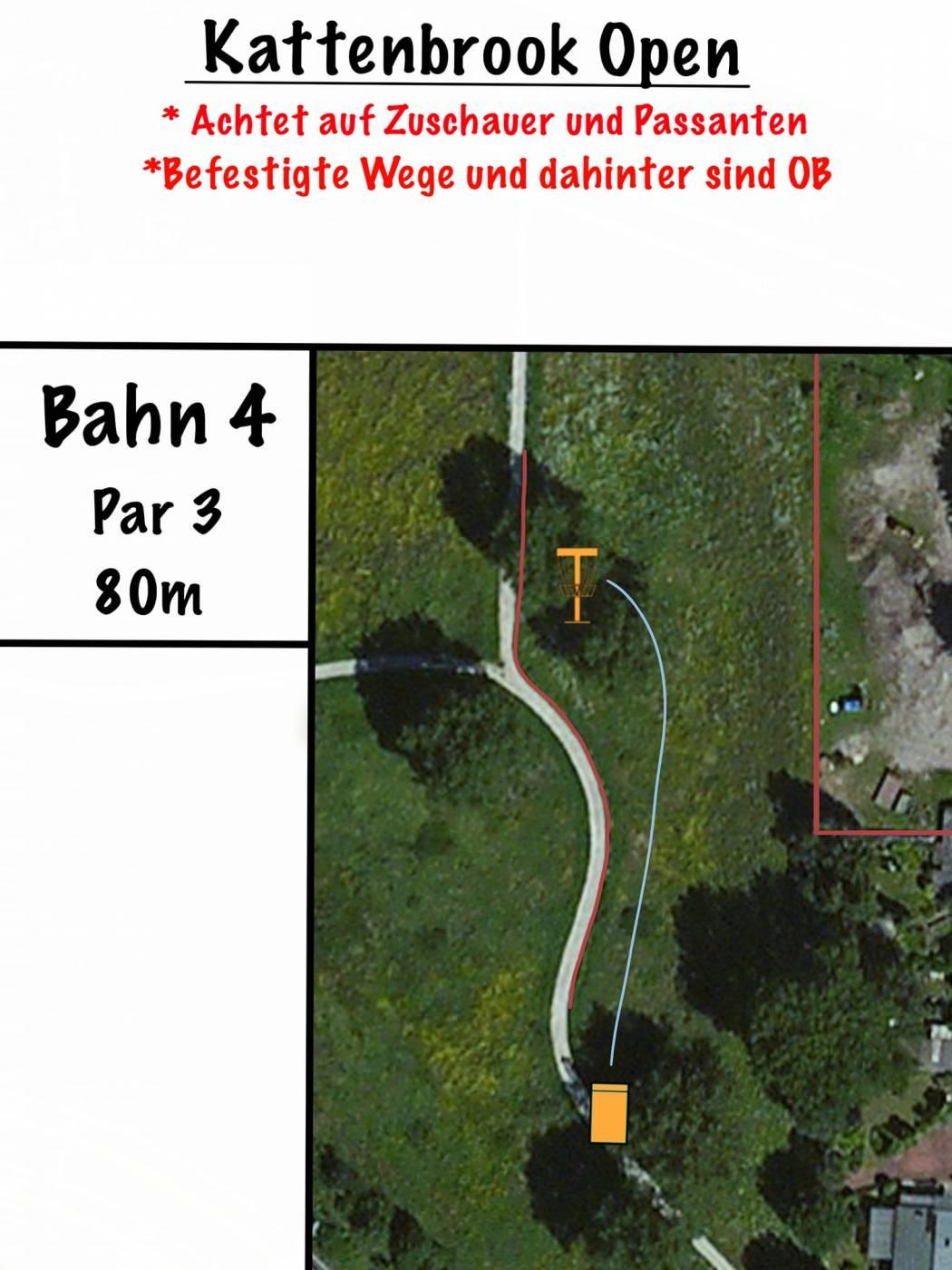 Bahn4