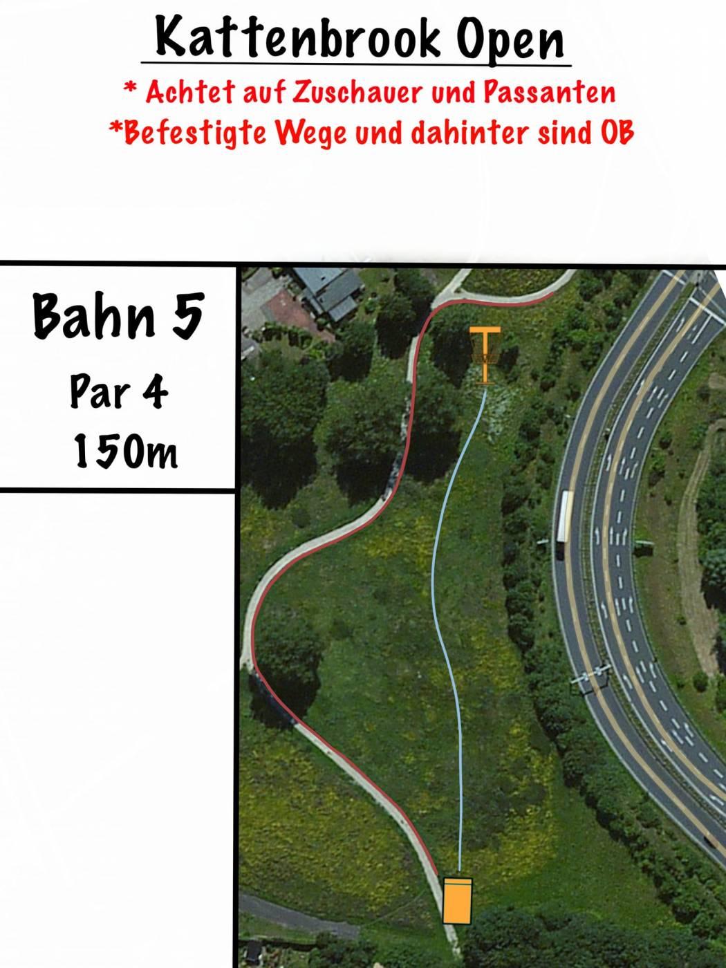 Bahn5