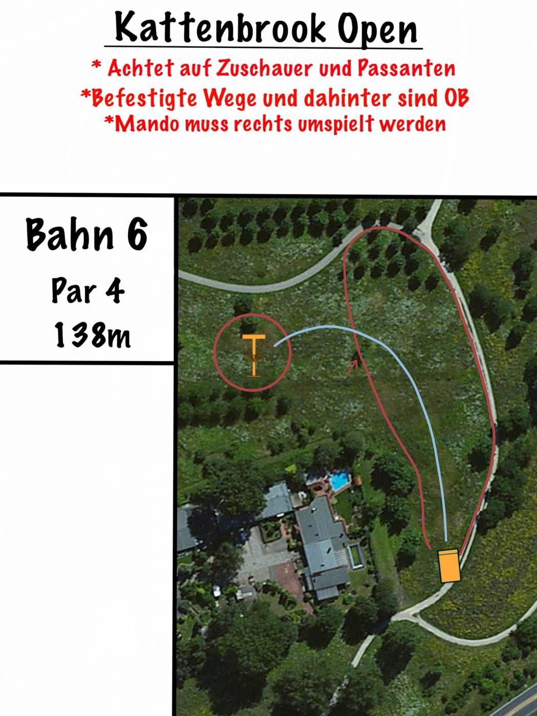 Bahn6