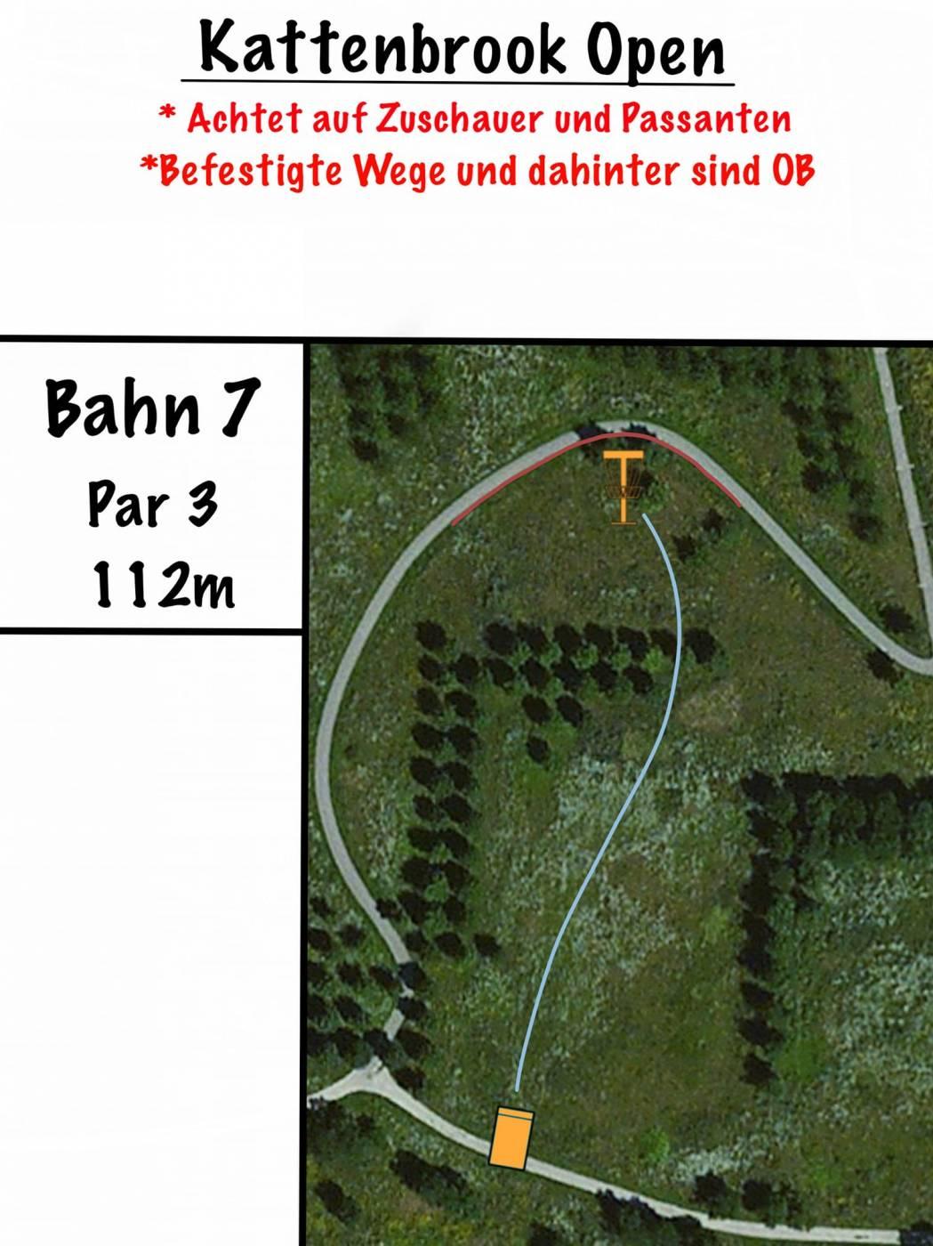 Bahn7