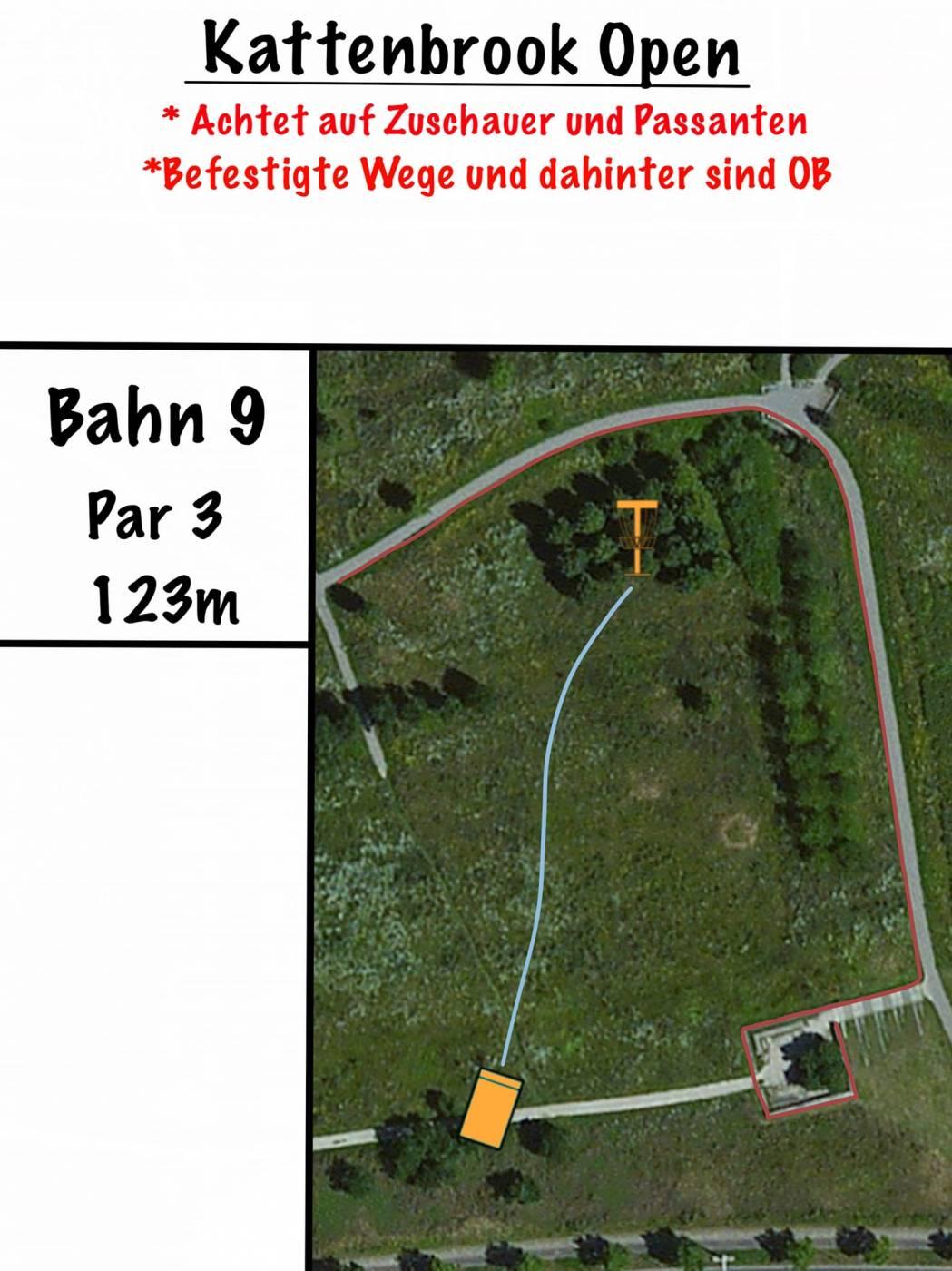 Bahn9