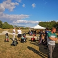2018-09-01_Discgolf Kattenbrook Open Hannover 2018_006