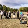 2018-09-01_Discgolf Kattenbrook Open Hannover 2018_011