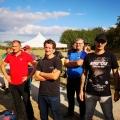2018-09-01_Discgolf Kattenbrook Open Hannover 2018_012