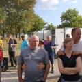 2018-09-01_Discgolf Kattenbrook Open Hannover 2018_013