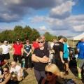 2018-09-01_Discgolf Kattenbrook Open Hannover 2018_034