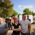 2018-09-01_Discgolf Kattenbrook Open Hannover 2018_035