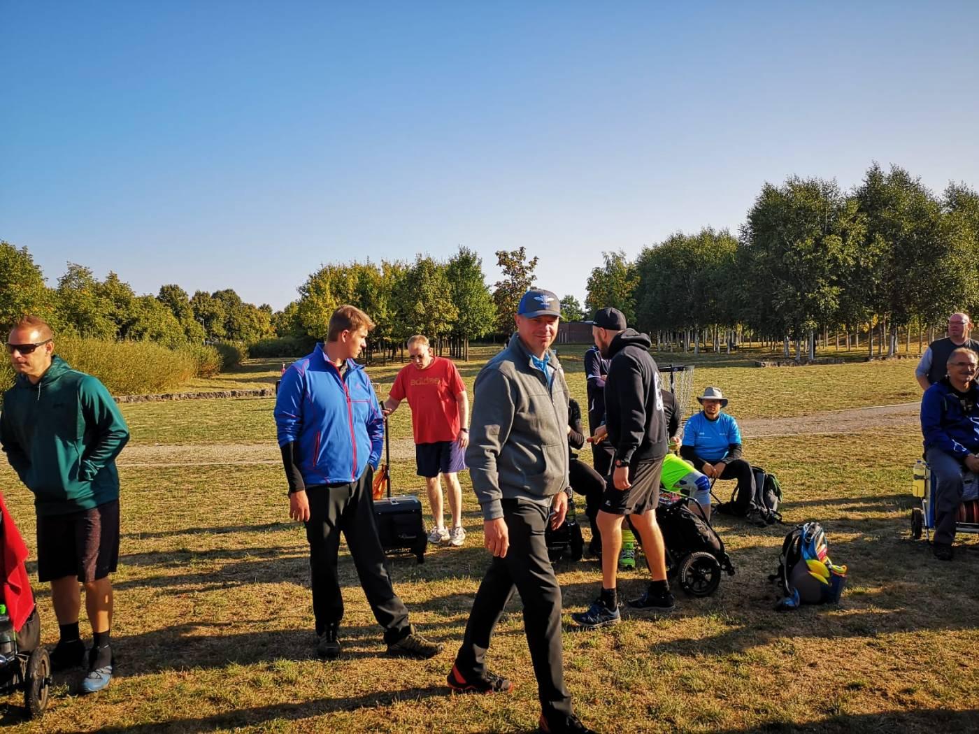 2018-09-02_NDS Landesmeisterschaft Discgolf Hannover 2018_001