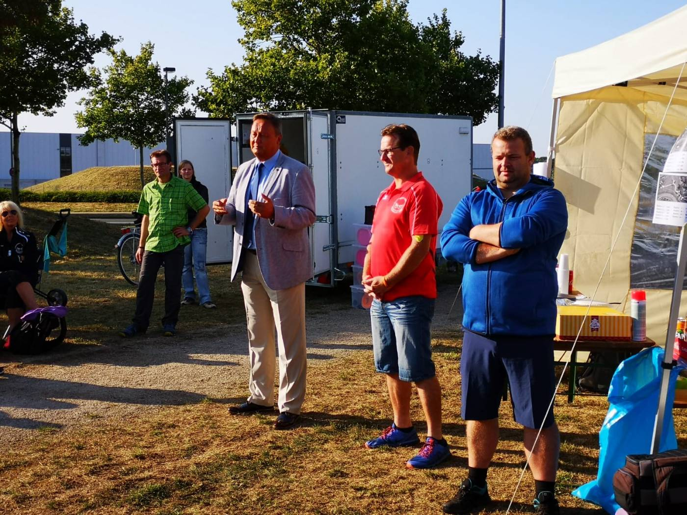 2018-09-02_NDS Landesmeisterschaft Discgolf Hannover 2018_007